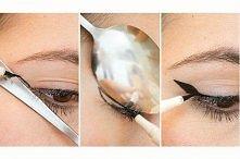 Sposób na szybki makijaż