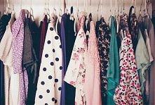 Śliczne kolory