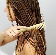 LAMINOWANIE WLOSOW Jeśli Twoje włosy są zniszczone zabiegami kosmetycznymi, są suche, połamane, i odwijają się we wszystkie strony, to możesz wypróbować tego zabiegu, ktróy na p...