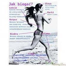 Bieganie: - przynosi efekty szybciej niż inne formy aktywności ruchowej, - nie wymaga od Ciebie wcześniejszego treningu ani drogiego sprzętu, - to aktywność, którą możemy uprawi...