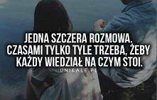 ... :) to prawda :(