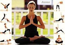 Poranna gimnastyka. Te ćwiczenia nie tylko pobudzą Cię do działania, ale pozytywnie wpłyną na twój organizm. Dlatego warto poświęcić 15 minut dziennie dla siebie na dobry począt...