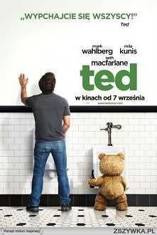 ted ♥