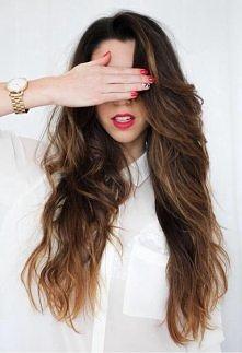 pięknee;)