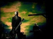 Marilyn Manson - Personal J...
