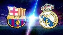 taaaaaaaaaaaaaaaaak to już dzisiaj, COPA DEL REY ! Hala Madrid !