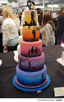 tort wyselny
