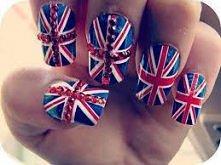 I LOVE YOU ;**