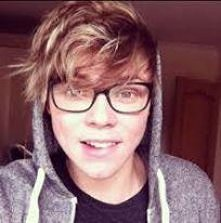5 seconds of summer ASH