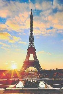 Piękne *.*