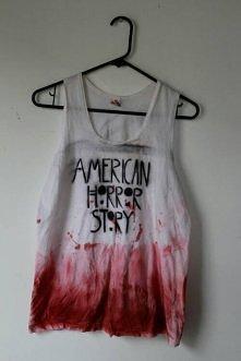 Spróbuję zrobić taką koszulke, może mi wyjdzie:D