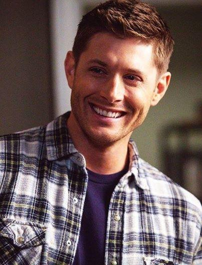 Ten uśmiech ... :3