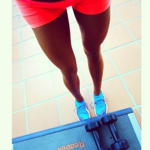 Czy ćwicząc na stepie można schudnąć
