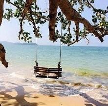 summertime ♥