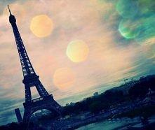 Największe miasto miłości <3