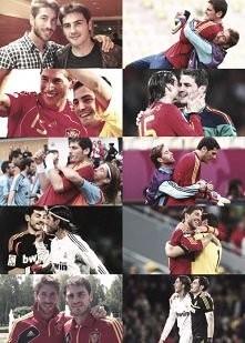 Iker y Sergio :)