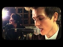 Bruno Mars - When I Was Your Man (Mashup Cover By The Vamps)