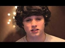 Little Things - One Direction (The Vamps Cover)