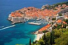 Chorwacja <3