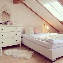 Śliczny pokój *_* <3