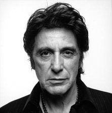 Al Pacino KOŃCZY DZIŚ 74 lata!