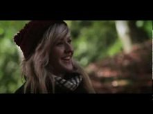 Ellie Goulding - Your Song <3
