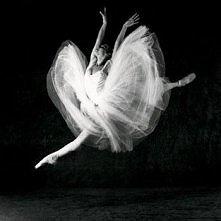 Balecik <3