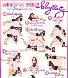 ćwicz