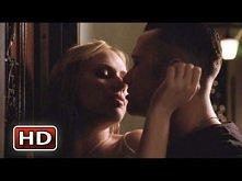 DON JON &;Sex Teasing&; Movie Clip