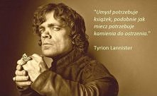 Tyrion Lannistre