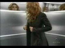 Lara Fabian - I will love a...