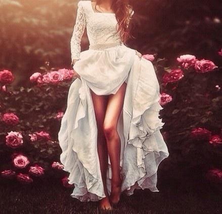 dress*.*