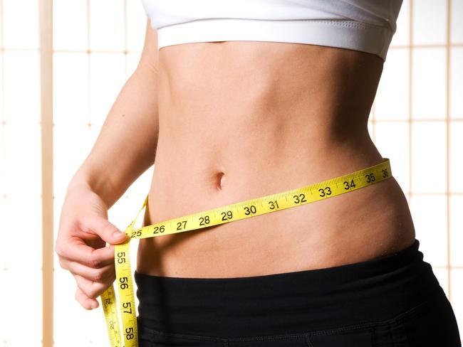 Ćwiczenia na płaski brzuch - efekt widoczny po 7 dniach