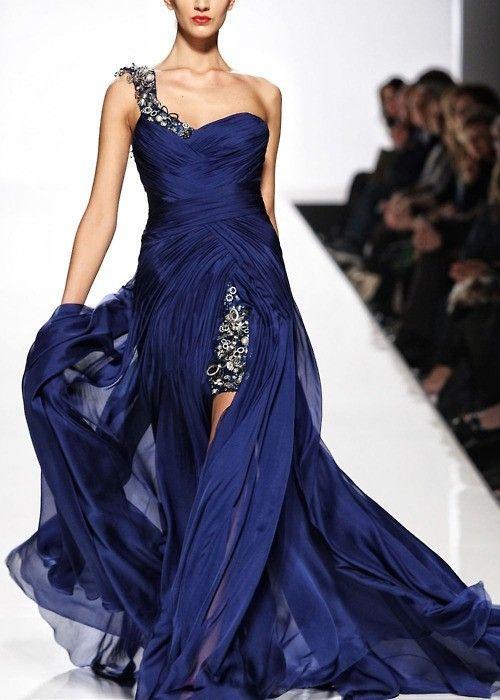 *** Dior 2012r. ***