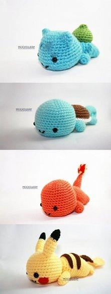 cute . ;]
