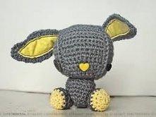 bunny .