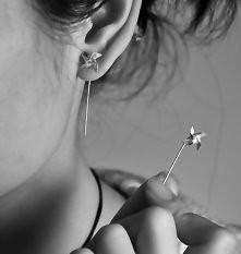 #pinwheel_earrings#mxmjewelry
