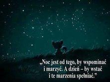 Cytaty Inspiracje Tablica Nieogarnieta15 Na Zszywkapl