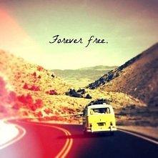 far away.