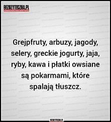 ciekawostka ;)