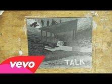 Kodaline - Talk (Audio)