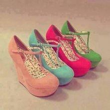 Gdzie takie mogę kupić ? :)