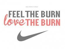 Just do it ;)