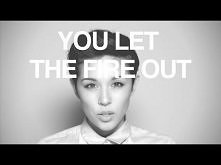 The Fire - Kina Grannis (OF...