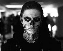 zombie boy ;3