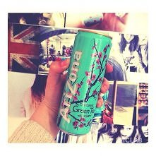 Arizona!Yummy!