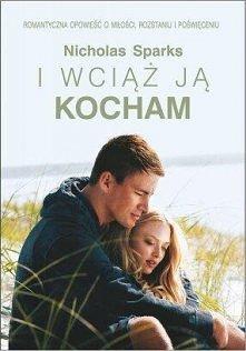 świetna książka♥