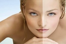 Opalanie w 20 min ~ Jeśli zależy ci na uzyskaniu ładnego koloru skóry w krótk...