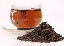 Okład na ugryzienia owadów  Okład z fusów herbacianych (można do tego wykorzystać ostudzone saszetki) doskonale koi skórę i zmniejsza opuchliznę. Pomoże na ugryzienia owadów, a ...