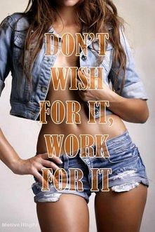 Pracuję i mam nadzieję, że efekty będą więcej jak zadowalające ^^
